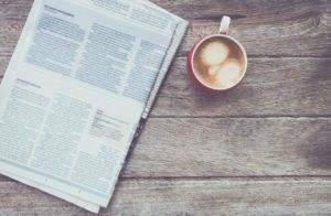 Idee di investimento – Obbligazioni – 08 maggio 2017
