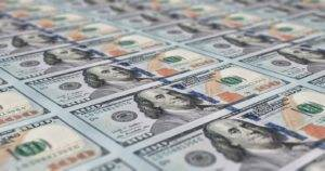 La prossima recessione, la differenza tra breve e profonda oppure debole ma lunga