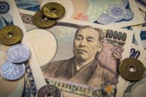 Obbligazioni, la ricerca dell'equilibrio passa per le valute emergenti
