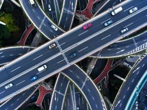 Diversificazione, il valore aggiunto delle strategie alternative