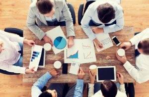 Big Data, il potente alleato della gestione attiva