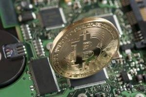 Bitcoin, non è un investimento per risparmiatori prudenti