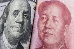 Cina, perchè monitoriamo le trattative commerciali con gli USA