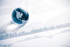 Economia globale, crescita diffusa a livello mondiale