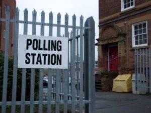 Elezioni UK, i rischi dell'esito del voto non sono prezzati dal mercato