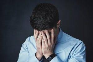 Emozioni e investimenti: 7 consigli per evitare brutte sorprese