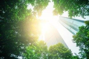 Fattori ESG, elementi chiave per avviare la pianificazione previdenziale