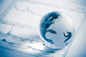 Al via la strategia Global Equity Income, una risposta alla ricerca del reddito