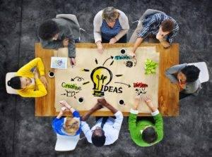 Idee di investimento – Obbligazioni – 12 giugno 2017