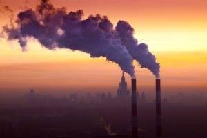 Quanto inquina un prestito, la richiesta del fondo sovrano norvegese alle banche