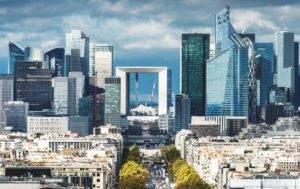 Perché le azioni europee e il dollaro possono salire nei prossimi mesi