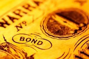 Obbligazioni, gli impatti del rialzo dei tassi e delle mosse di Fed e BCE