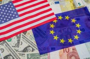 Obbligazioni societarie, quelle USA più attraenti rispetto a quelle europee