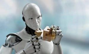 Robotica e sicurezza, i vantaggi degli investimenti nei pure player