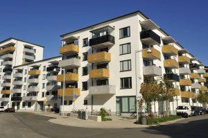 Fondi sovrani, il contesto di incertezza globale spinge l'investimento immobiliare