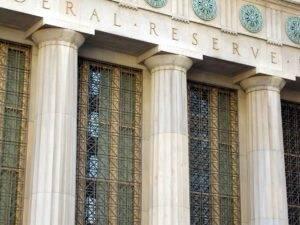 Borse, fondamentale è sapere se i tassi lunghi USA continueranno a scendere