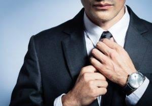 Vontobel AM, Dario Carfizzi è il nuovo Head of Intermediaries Sales Italy