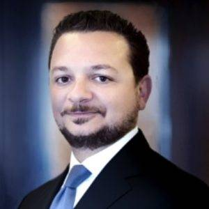 Antonio Ruggeri, Portfolio Manager di SYZ Asset Management