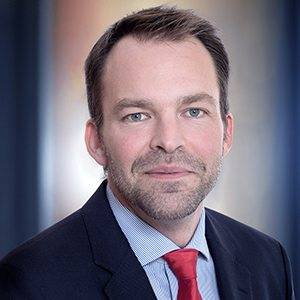 Benoit Vaucher, Portfolio Manager di SYZ Asset Management