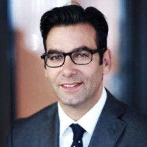 Fabrizio Quirighetti, CIO Co-Head of Multi-Asset di SYZ Asset Management