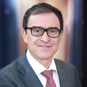 Guido Bolliger, Co-Head of Quantitative Solutions and Portfolio Manager di SYZ Asset Management