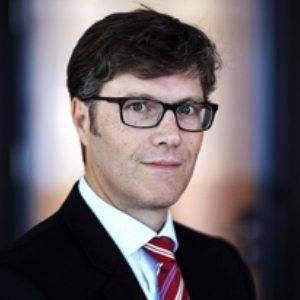 Joel Le Saux, gestore del fondo OYSTER Japan Opportunities presso SYZ Asset Management
