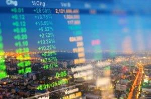 Mercati finanziari, per ora prevale la tendenza positiva per gli asset rischiosi