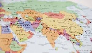 La crescita degli utili favorisce l'azionario anche in Asia ed EMEA