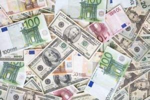 L'euro torna a svolgere un ruolo primario nella scelta delle allocazioni azionarie