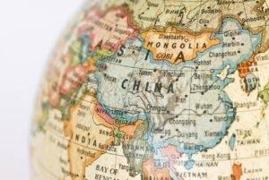 Mercati emergenti, è scattata la rincorsa delle azioni della Cina