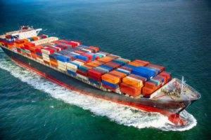 Commercio globale, tutte le implicazioni della digitalizzazione