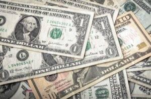 Trump, il bullismo commerciale ha ucciso i sostenitori del dollaro forte