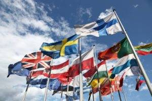 Europa, i fondamentali sono buoni ma permangono i rischi macro globali