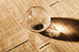 Perché investire selettivamente in bond societari e titoli di Stato a breve