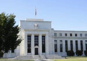 Rialzo dei tassi, un portafoglio ben bilanciato resta una buona strategia