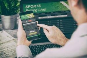 Giochi online, scegliere senza trasformare l'investimento in… scommessa