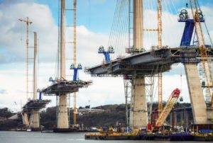 Infrastrutture, il valore aggiunto dei rendimenti stabili