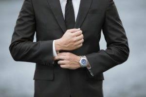 SYZ Asset Management, Marco Orsi è il nuovo Country Head of Sales per l'Italia