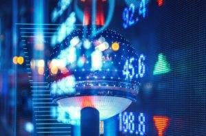 L'unica certezza è che si verificheranno eventi che disorienteranno i mercati