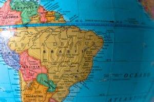 Mercati Emergenti: rischi all'orizzonte 2018 per Sudafrica, Turchia e America Latina
