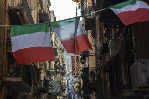 La lunga esperienza nell'azionario Italia ora può sfruttare anche i vantaggi del PIR