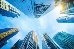 Come ricavare alti rendimenti con i titoli con rating AAA