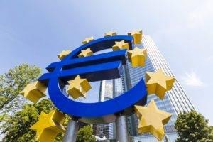 Draghi addomestica i mercati