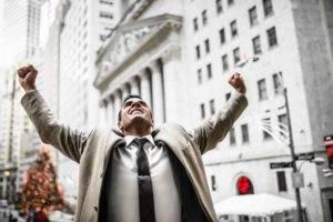 Portafogli, come evitare le trappole emotive e l'accumulo del rischio sull'euforia