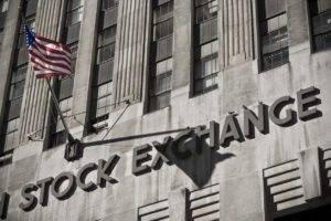 Investitori istituzionali pronti a ridurre le azioni in portafoglio