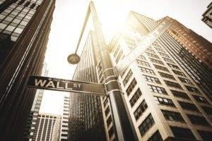 Wall Street può continuare a primeggiare tra le piazze finanziarie