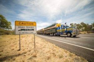 Infrastrutture USA, l'esempio australiano e le sfide di Trump