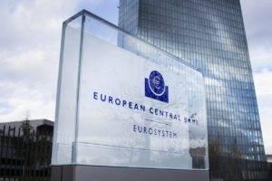 Nessuna recessione USA in vista, ma un raffreddamento può frenare la BCE