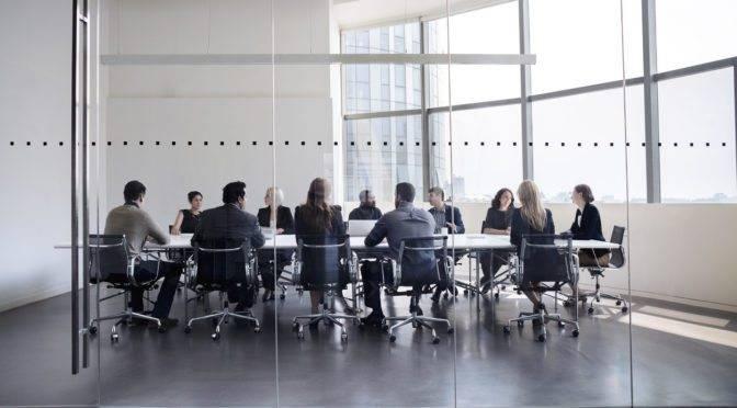 ETP, obbligazioni societarie investment grade al top delle preferenze