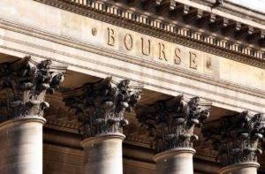 Borse, la preferenza di Europa rispetto a Wall Street può proseguire